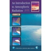 An Introduction to Atmospheric Radiation by K. N. Liou