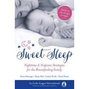 Sweet Sleep by La Leche League International