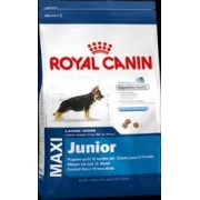 Royal Canin Croquettes Maxi Junior 15kg - Chiot Grande Taille