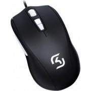 Mouse Gaming Mionix Avior SK Black