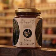 Miere eucalipt