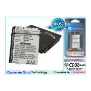 batterie pda smartphone dopod C730W