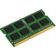 Kingston KCP3L16SS8/4 Non-ECC 4GB DDR3L 1600 MHz ( PC3L-12800 ) SO-DIMM 204-pin Memory