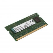 Modul memorie laptop DDR3 4 GB