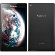 Lenovo Tab 2 A7-30 3G