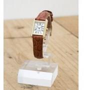 VIDA+Mini Rectangular【イデアセブンスセンス/IDEA SEVENTH SENSE レディス, メンズ 腕時計 BR ルミネ LUMINE】