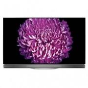LG 4K Ultra HD TV OLED55E7N