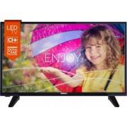 Televizor LED 81 cm Horizon 32HL737H HD 5 ani garantie