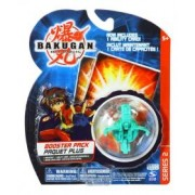 Bakugan - Single blister