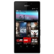 Sony Xperia M2 D2303 4G LTE Désimlocké - Noir