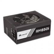 Corsair CP-9020083-EU RMi Series RM850i ATX/EPS Modulaire Complet 80 PLUS Gold 850W Alimentation PC EU