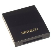 Artdeco Beauty Box Duo Make up Accessoires 1 Stück