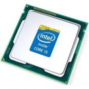 Intel Core i5 - 6500 3,2 gHz LGA1151 6 MB Cache Tray C