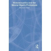 Homosexuality and the Mental Health Professions by Group for the Advancement of Psychiatry