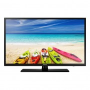 Samsung HG40ED470BKXEN LED smart TV