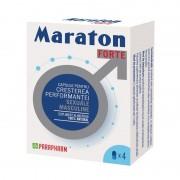Maraton forte, 4 capsule