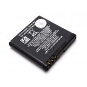 Baterija Nokia BP 5M (8600)