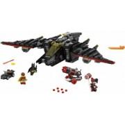 Batvingen (LEGO 70916 Batman Movie)