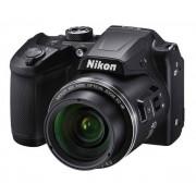 Nikon Coolpix B500 (czarny) - szybka wysyłka! - Raty 10 x 111,90 zł - odbierz w sklepie!