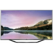 "Televizor LED LG 152 cm (60"") 60UH6257, Ultra HD 4K, Smart TV, webOS 3.0, WiFi, CI"