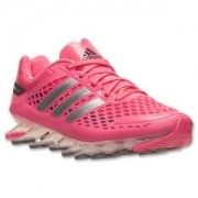 Tenis Adidas Springblade Razor Pink