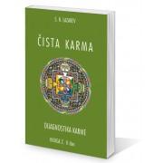 Sergej-Lazarev-Dijagnostika-karme-Cista-karma-2-II
