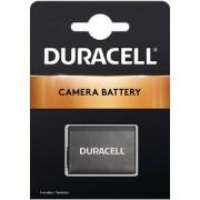 Sony NP-FW50 Batteri, Duracell ersättning DR9954