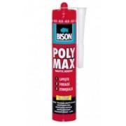 Poly Max - original