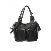 Very Bag Street Sac Very Bag Street Sophia 30811 Noir