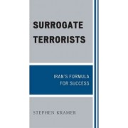 Surrogate Terrorists by Stephen Kramer