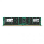 Kingston Technology ValueRAM KCS-UC421LQ/32G 32GB DDR4 2133MHz memoria