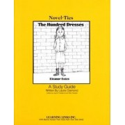 The Hundred Dresses by Joyce Friedland