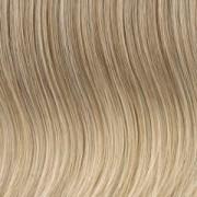 Embrace Velikost podprsenky: Average, ODSTÍN: Swedish Blonde, Typ čepice: Comfort cap