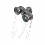 Kit Lentile Camera Apple iPhone 6 Forever SL-220 Blister