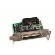 Interfata STAR Micronics Serial HD04