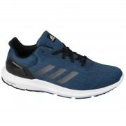 Pantofi sport barbati adidas Performance Cosmic 2 BB3588