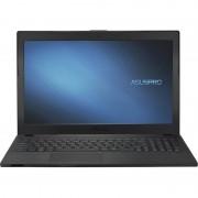 Laptop Asus Pro P2530UJ-DM0412D 15.5 inch Full HD Intel Core i5-6200U 4GB DDR4 500GB HDD nVidia GeForce 920M 2GB FPR Black