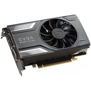 Placa Video EVGA GeForce GTX 1060 SuperClocked GAMING, 3GB, GDDR5, 192 bit