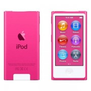 iPod Apple nano 16GB Pink