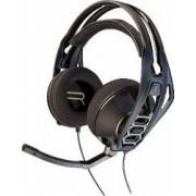 Casti Gaming Plantronics RIG 500HD