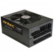 Sursa Antec High Current Pro 1300W, modulara, 80 Plus Platinum, PFC Activ, HCP-1300 Platinum