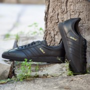Мъжки спортни обувки ADIDAS ORIGINALS GAZELLE - BB5497