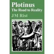 Plotinus by J. M. Rist
