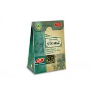 Ceaiul U - Ceai pt stomac (punga) - 50 g