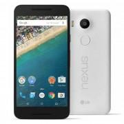 LG Nexus 5X H791 32GB abrio Smartphone - Blanco