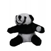 Figurina de plus BAMBOO - Ursulet Panda