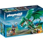 PLAYMOBIL - MARELE DRAGON (PM6003)