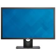 "DELL 24"" E2417H IPS LED monitor"