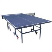Stół do ping-ponga MILO Spokey