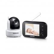Babyphone Vidéo Samsung Sew-3037